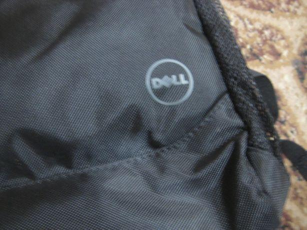 Оригинальный рюкзак для ноутбука DELL