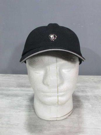 Scania Cap кепка Бейсболка