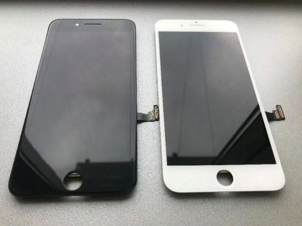 Дисплей iPhone 7 / 8 ОРИГИНАЛЬНЫЙ экран модуль разборка