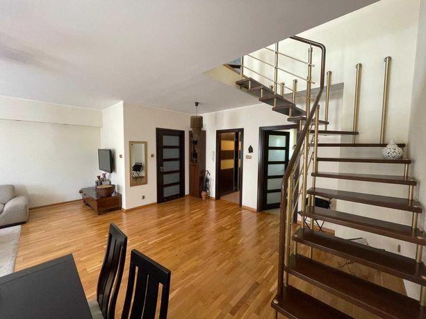 Sprzedam mieszkanie 102,48 m2 Gdańsk-Siedlce