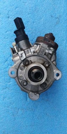 Pompa wysokiego ciśnienia Bosch BMW 2.0 Diesel