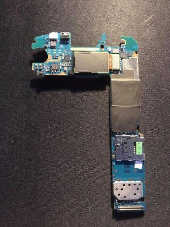 Płyta główna Samsung Galaxy S6 G920F + Korpus