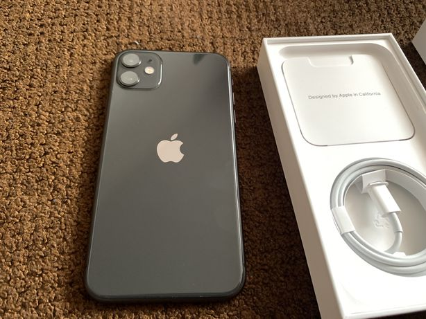 Iphone 11 R sim