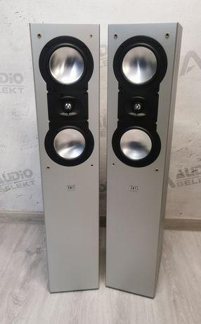 ELAC FS 108.2 silver kolumny podłogowe
