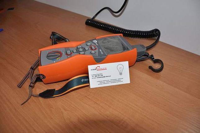 Usługi Elektryczne, Elektryk, Instalacje Elektryczne, awarie