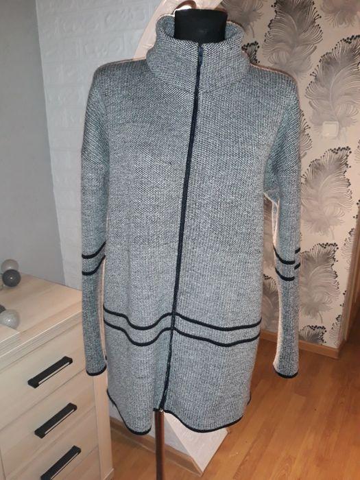 Nowy sweterek rozmiar uniwersalny Tarnowskie Góry - image 1