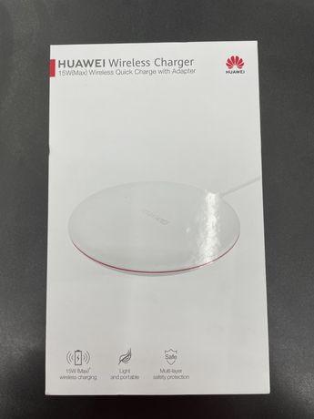 Ładowarka bezprzewodowa HUAWEI CP60 5A