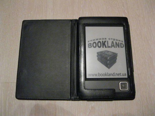 Фирменная книга Pocketbook 301 plus E-Ink(электронные чернила)