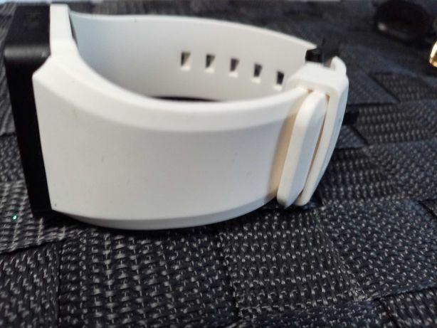 Zegarek Nixon Newton Biały