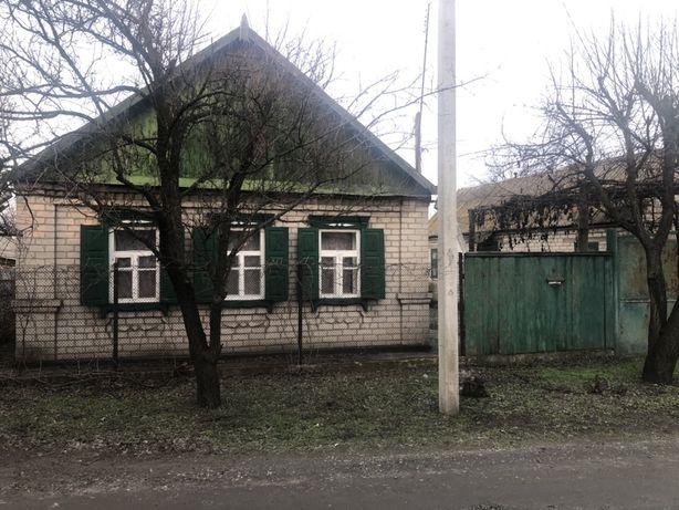 Продам дом в г.Павлоград