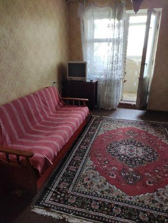 Сдам свою 2-х комнатную квартиру на Кишиневской/Добровольского