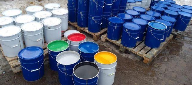 Эмаль, Краска для всех выдов робот ПФ115,ГФ021,ХВ124-785,ХС,АК11,МС,КО