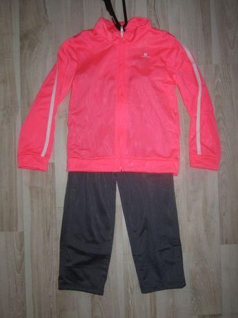 Спортивный костюм Decathlon