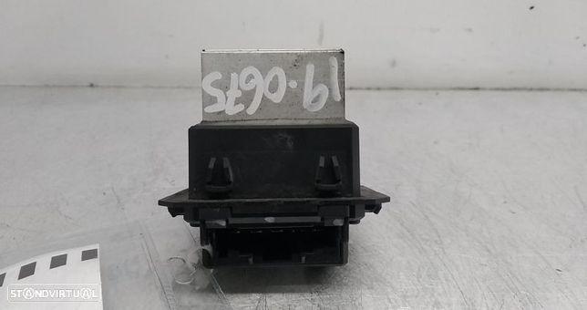 Resistência Sofagem 1 Renault Trafic Iii Autocarro (Jg_)