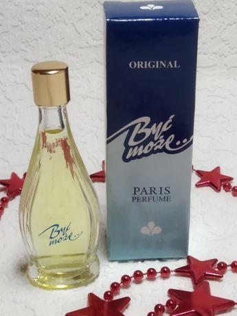 """Оригинальные духи """"Быть может"""", PARIS perfume"""