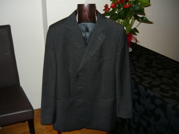 Casaco / Blazer para homem - pouco usado