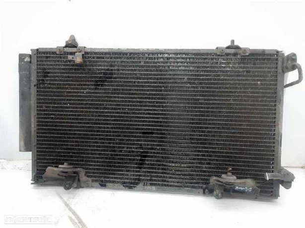 8845005010  Radiador de A/C TOYOTA AVENSIS (_T22_) 1.6 VVT-i (ZZT220_) 3ZZ-FE