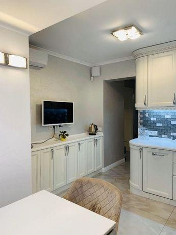 Продам 3-ю квартиру по ул.Василенко 14г,Отрадный,Шулявская,Берестейска