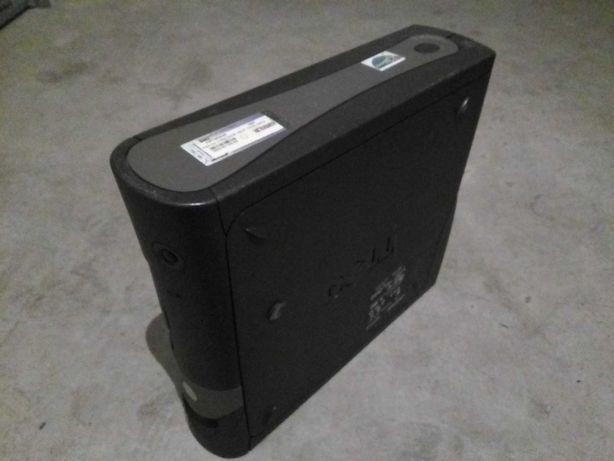 Computador (Torre) DELL DHP p/ Reparação ou Peças