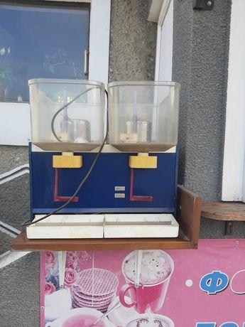 Охладитель для соков