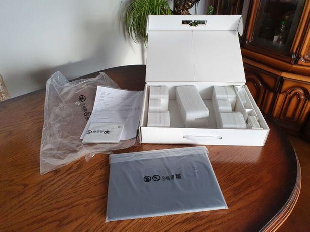 HUAWEI MATEBOOK 14 nowy, okazja! Ryzen 4600H 16Gb 512SSD W10 Oleole.pl