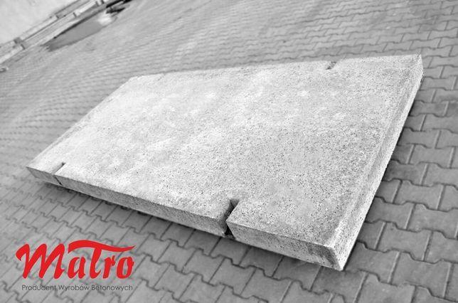 Płyta drogowa 300x150X15cm płyty drogowe prefabrykat drogi