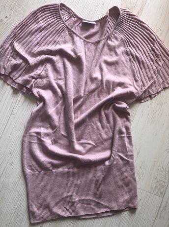 Sukienka tunika c&a rozm XS/S