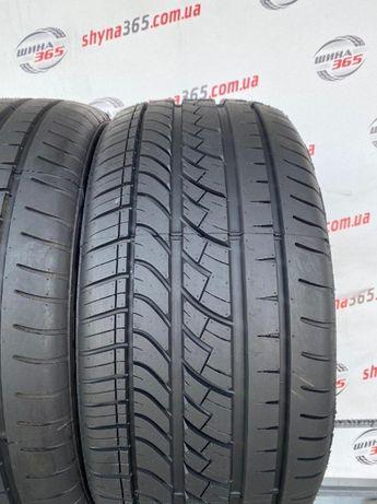Нові шини 235/45 R17 COOPER ZEON CS6 97W XL, DOT14 ENGLAND, 2 шт