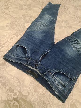 W34L32 Мужские джинсы/брюки/штаны CrossHatch