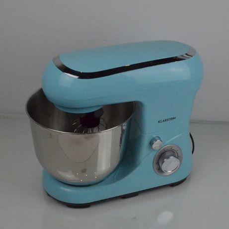 Robot kuchenny 1200W 1,6 HP 6 stopni 5L Bella Pico 2G