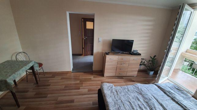 Mieszkanie-Apartament do wynajęcia - NA DNI/DOBY/TYGODNIE