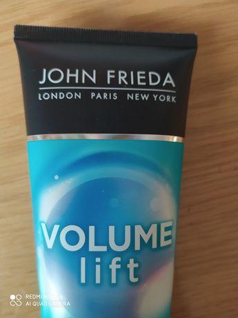 Шампунь для волос  John Frieda+корейская ткан.маска для лица в подарок