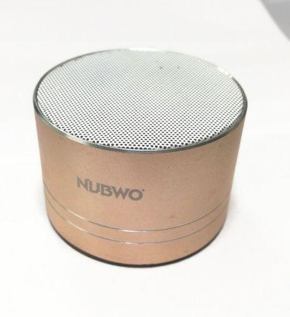 Głośnik bluetooth Nubwo A2 pro