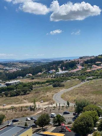 T2 Arrendamento S. Marcos - Sintra