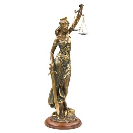 Адвокатська допомога для громадян