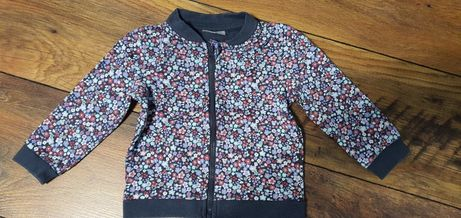 Bluza rozmiar 74