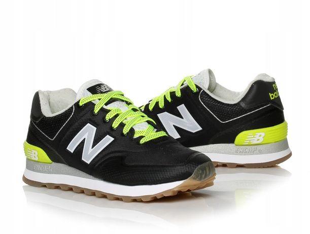 Оригінальні кросівки New balance