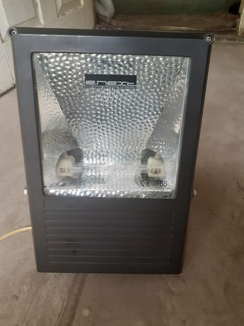 Прожектор металлогалогенный 150Вт