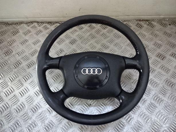 Audi A3 8L kierownica skóra