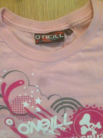 T-shirt O'neill (nova)