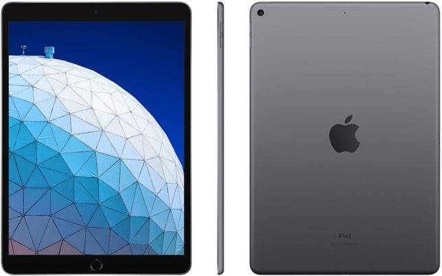 Планшет 2019 iPad Air 3 10.5 Wi-Fi 64 Гб MUUJ2FD / A A2152 Gold