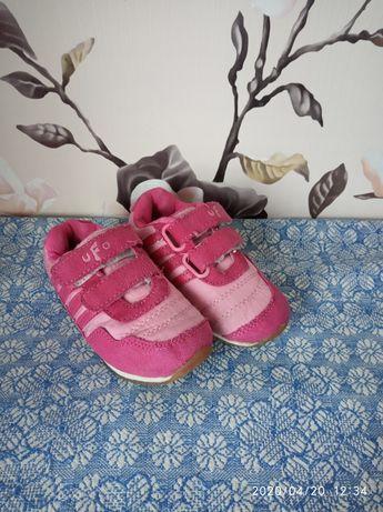 Кроссовки детские (кросівки, кросовки)