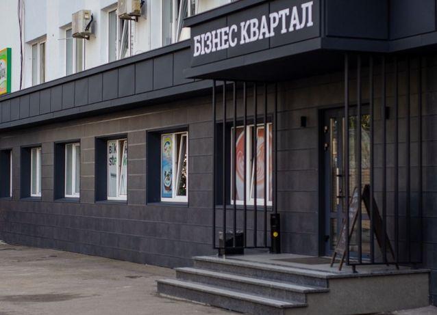 Оренда офісних приміщень/оренда офісів / офісу, Рівне. вул. Відінська