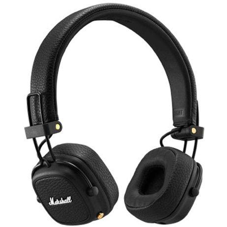 Auriculares Marshall Major III Bluetooth