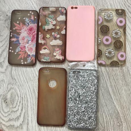 чехол iphone 6 plus, чехол для айфону 6 плюс