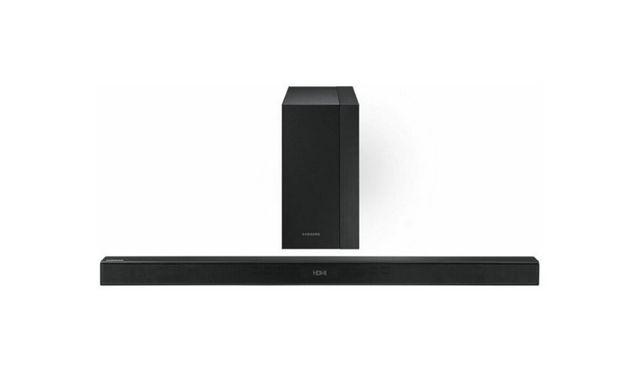 Soundbar Samsung HW-K450