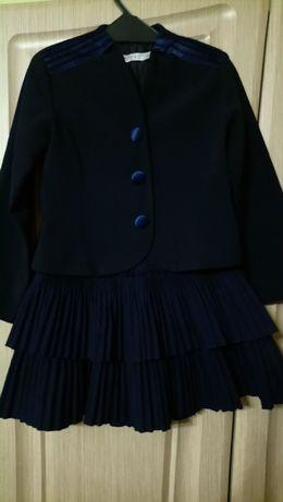 Школьная форма,шкiльна форма,спiдничка,юбка,пиджак