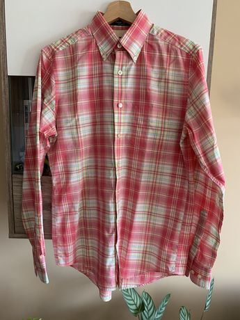 Koszula Gant Polecam