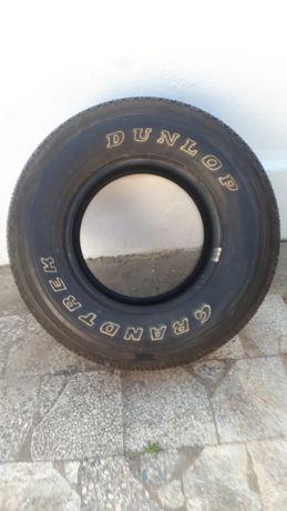 Pneu Dunlop 265/70/16