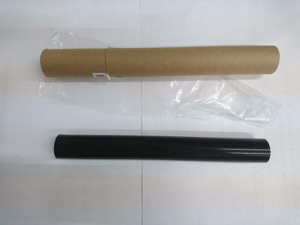 Термопленка для FK1150 Kyocera P/M 2040/2135/2235/2335/2540/2635/2640